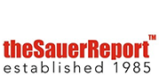 The Sauer Report